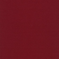 Vidar 4 - 0556 | Upholstery fabrics | Kvadrat
