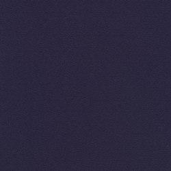 Vidar 4 - 0656 | Upholstery fabrics | Kvadrat