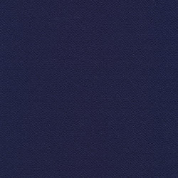 Vidar 4 - 0676 | Upholstery fabrics | Kvadrat
