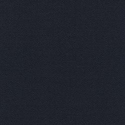 Vidar 4 - 0786 | Upholstery fabrics | Kvadrat
