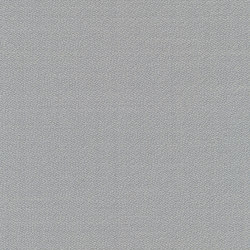 Vidar 4 - 0913 | Upholstery fabrics | Kvadrat