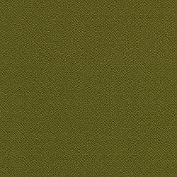 Vidar 4 - 0956 | Upholstery fabrics | Kvadrat