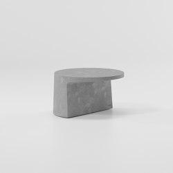 Giro side table | Coffee tables | KETTAL