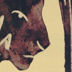 360° | Bel ami | DM 900 01 | Revestimientos de paredes / papeles pintados | Elitis