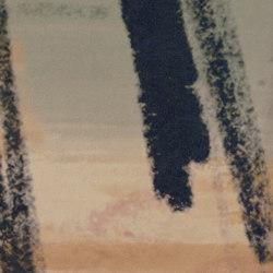 360° | Hors saison | DM 901 01 | Revestimientos de paredes / papeles pintados | Elitis