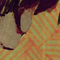 360° | Un conte fantastique | DM 907 01 | Revestimientos de paredes / papeles pintados | Elitis