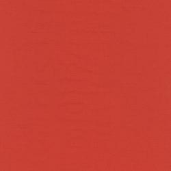 Blow - 0010 | Drapery fabrics | Kvadrat