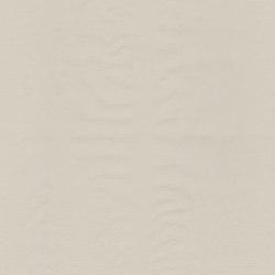 Blow - 0003 | Drapery fabrics | Kvadrat