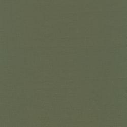 Blow - 0024 | Drapery fabrics | Kvadrat