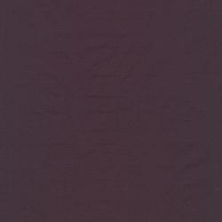 Blow - 0025 | Drapery fabrics | Kvadrat