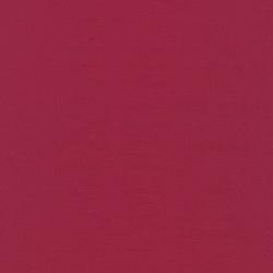 Blow - 0030 | Drapery fabrics | Kvadrat