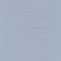 Blow - 0031 | Drapery fabrics | Kvadrat