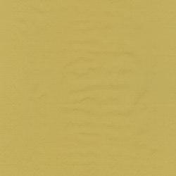 Blow - 0032 | Drapery fabrics | Kvadrat