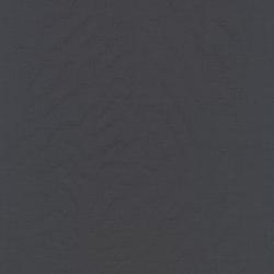 Blow - 0043 | Drapery fabrics | Kvadrat