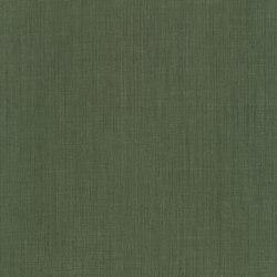 Raffia - 0014 | Drapery fabrics | Kvadrat