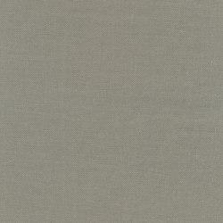 Touch Point - 0024   Drapery fabrics   Kvadrat