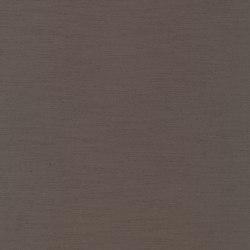 Highlight - 0016 | Drapery fabrics | Kvadrat