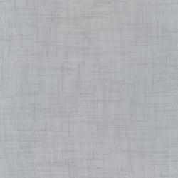 Watercolour - 0011 | Drapery fabrics | Kvadrat