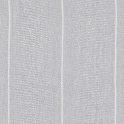 Shift - 0013 | Drapery fabrics | Kvadrat