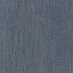 Medley - 0011   Drapery fabrics   Kvadrat