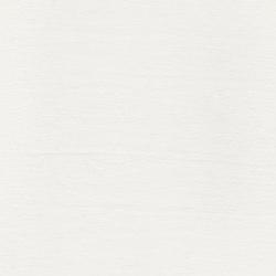 Allround - 0001 | Drapery fabrics | Kvadrat