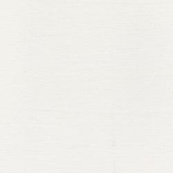 Allround - 0002 | Drapery fabrics | Kvadrat
