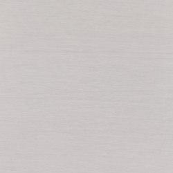 Allround - 0003 | Drapery fabrics | Kvadrat