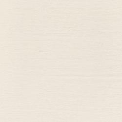 Allround - 0006 | Drapery fabrics | Kvadrat