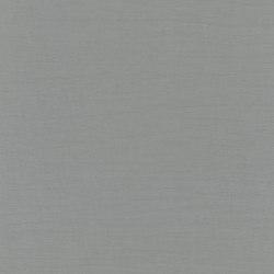 Allround - 0011 | Drapery fabrics | Kvadrat