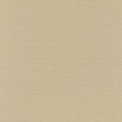 Allround - 0012 | Drapery fabrics | Kvadrat
