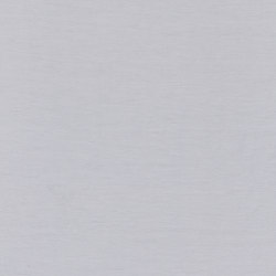 Allround - 0013 | Drapery fabrics | Kvadrat