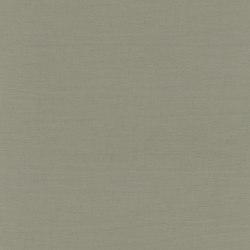 Allround - 0014 | Drapery fabrics | Kvadrat