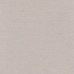 Allround - 0015 | Drapery fabrics | Kvadrat