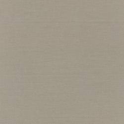 Allround - 0016 | Drapery fabrics | Kvadrat