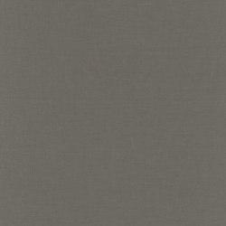 Allround - 0026 | Drapery fabrics | Kvadrat