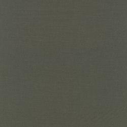 Allround - 0033 | Drapery fabrics | Kvadrat