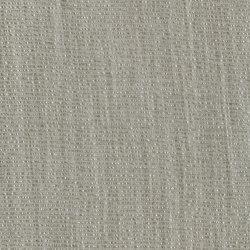 Ripple - 0012 | Drapery fabrics | Kvadrat