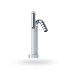 CSABA 2-IN-1   Wash basin taps   Stern Engineering