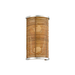 Carayes Wall Sconce | Wall lights | Hudson Valley Lighting