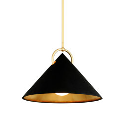 Charm Pendant | Lampade sospensione | Hudson Valley Lighting