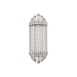 Albion Bath And Vanity | Wall lights | Hudson Valley Lighting