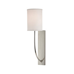 Colton Wall Sconce   Wall lights   Hudson Valley Lighting