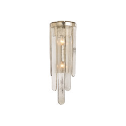 Fenwater Wall Sconce   Wall lights   Hudson Valley Lighting