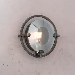 Prism Wall Sconce   Wall lights   Hudson Valley Lighting