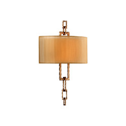 Link Wall Sconce   Wall lights   Hudson Valley Lighting