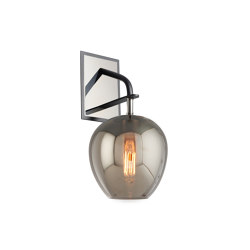 Odyssey Wall Sconce   Wall lights   Hudson Valley Lighting
