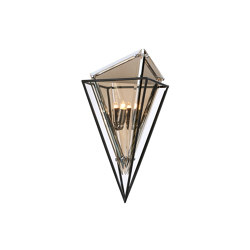 Epic Wall Sconce   Wall lights   Hudson Valley Lighting