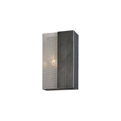 Impression Wall Sconce   Wall lights   Hudson Valley Lighting