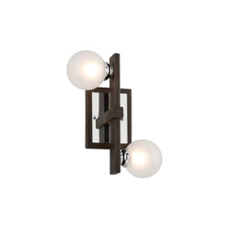 Network Wall Sconce | Wall lights | Hudson Valley Lighting