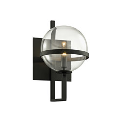 Elliot Wall Sconce | Wall lights | Hudson Valley Lighting